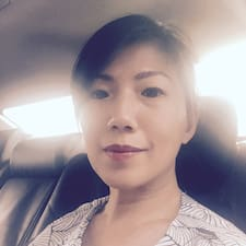 Shok Wan User Profile