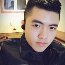 Profilo utente di 艺腾