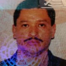 Profilo utente di Ricardo