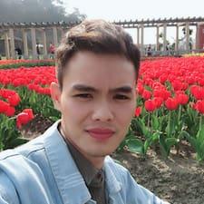 Profil utilisateur de 野祥
