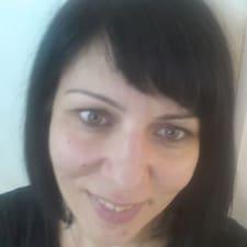 Nataly Brukerprofil