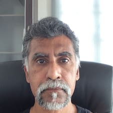 Baljit Singhさんのプロフィール