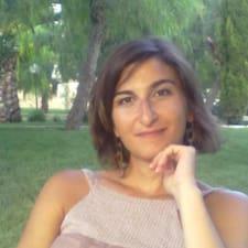 Profilo utente di Annalisa