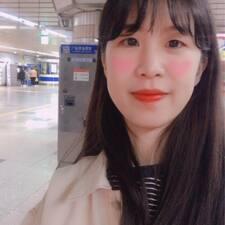 도희 User Profile