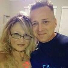 Wesley & Shannon Kullanıcı Profili