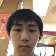 Profil korisnika 周