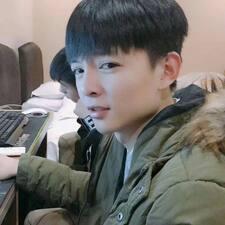 Nutzerprofil von 刘星