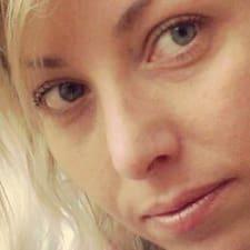 Ana Karina - Profil Użytkownika