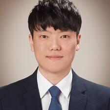 Hyeon-No - Profil Użytkownika