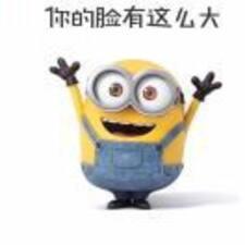 Nutzerprofil von 江南