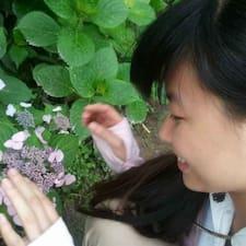 Nutzerprofil von 彩萍