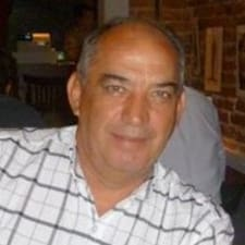 Carlos Enrique님의 사용자 프로필