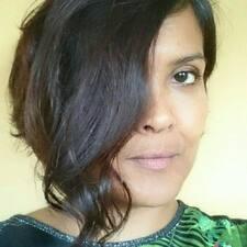 Naaz User Profile