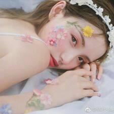 Nutzerprofil von 嘉怡