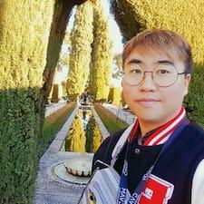 Jay님의 사용자 프로필