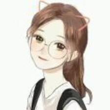 Profil korisnika 唐