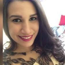 Profilo utente di Nayara