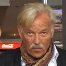 Hans-Joachim Brukerprofil