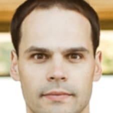 Profil korisnika Tautvydas
