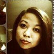 Profilo utente di Aileen