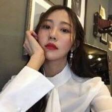 Profil Pengguna 红芍