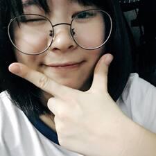 Nutzerprofil von 小文