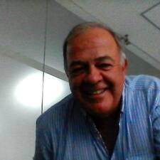 Ernesto Brugerprofil