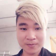 Wai Hung