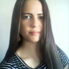 Sarina Talma的用戶個人資料