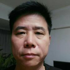 Profil utilisateur de 魁