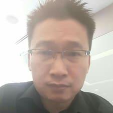 Nutzerprofil von Sze Lun