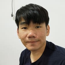 Lin User Profile