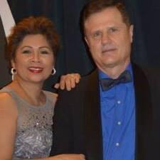 Helmut & Raylene User Profile
