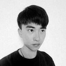 尔豪 User Profile