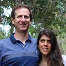 Martin & Andrea User Profile