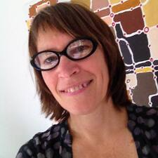 Margrethe - Profil Użytkownika