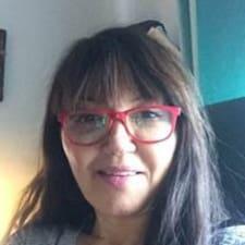 Profilo utente di Loredana