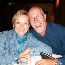 Bob And Patti is a superhost.
