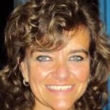 Claudia Marcela User Profile