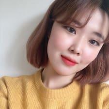 HyeRin님의 사용자 프로필