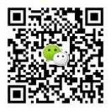 广福 User Profile