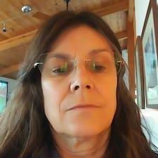 Profil korisnika Margit