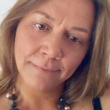 Pamela Brugerprofil