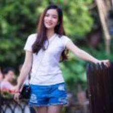 Profil utilisateur de 华
