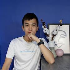 Kai Jian