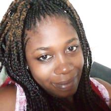 Nutzerprofil von Yemisi