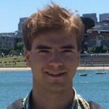 Profil korisnika Clay