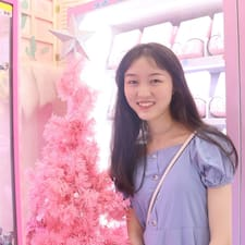 Profil korisnika 小茹