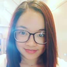 Profil korisnika Emelie
