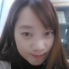 Chohee User Profile